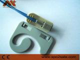 Nonin 8000q2 erwachsener Fühler des Ohr-Klipp-SpO2. 3FT