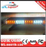 La police 136W linéaire troque la DEL avertissant Lightbar