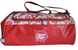 Form-Dame Sports Travel Leisure Outdoor PU-Beutel