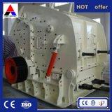 中国の石造りに押しつぶすことのための最もよい品質PFのインパクト・クラッシャーか移動式粉砕機