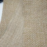 Teñido de hilados de poliester cortina textil hogar sofás tapizados