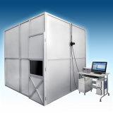 3mの立方体ケーブルの煙濃度のテスター(IEC 61034)