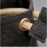 De Handtas van de Zak van de Schouder van de Vrouwen van de Polyester van de manier