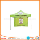 Модные пропагандировать складных высокого качества воспроизведения палатка
