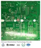 RoHSの電子工学のための良質のプリント基板PCB