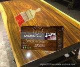 American PU Apprêt Transparent de meubles de la peinture de bois