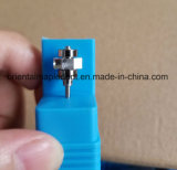 Cartuccia di ceramica dentale per la turbina ad alta velocità di Handpiece