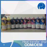 Venda por grosso de tintas de sublimação de tinta Inktec Coreia do Sul