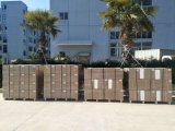 Для генератора Bosch Volvo, Ca1883ИК, 0124655008, 24 В, 110 А