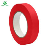 Cinta adhesiva de la oficina de la cinta adhesiva