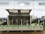 가구 생산 라인 (LT 230Q)를 위한 압축 공기를 넣은 공구를 가진 가장자리 Bander 자동적인 기계
