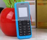 Telefono mobile sbloccato originale 105 di GSM per Nokia