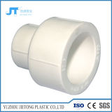 Tubo de água de plástico/Verde, Cinzento, Branco/20mm a 160mm/tubos PPR