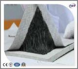 Non-Cured Rubberized 가연 광물 방수 코팅