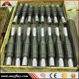 China-Großhandelsschuss-Hämmern-Maschinen-Lieferanten, Modell: Mrt4-80L2-4
