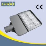 100W Calle luz LED de 5 años de garantía certificado CE Chip