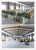 Usine chinoise AWS A5.18 en acier au carbone soudage de fils de CO2 ER70S-6