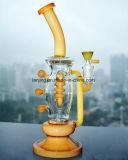 Bw Bw1-100 étanche portable d'éclairage narguilé Shisha