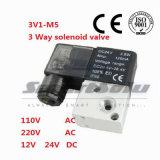 Smart 3V1-M5 электромагнитного клапана Drection серии