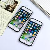 Alte coperture del telefono delle cellule della cassa del telefono di Quanlity