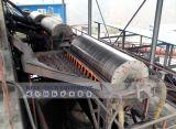 Magnetisches Trennzeichen für Chromeisenerz-Erz