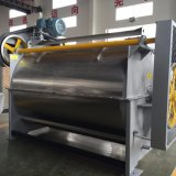Máquina de lavar do hotel---Equipamento 15kg do hotel a 400kg