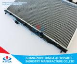 """A qualidade original do radiador automático para a Honda CR-V RM 1 / 2 """" 2012 19010 OEM-R5A-A51"""