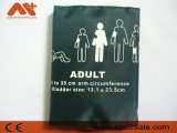 002774 OEM adulto manguito/Tubo duplo