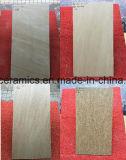 Azulejo rústico natural hermoso de la piedra de la porcelana de Foshan del material de construcción