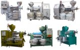 De Olie die van de Sesam van de Machine van Exteraction van de Sojaolie van de Prijs van de fabriek De Machine van de Pers van de Olie van Canola van de Prijs van de Machine maken