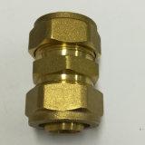최고 가격 Cw617n 금관 악기 똑바른 조합 이음쇠