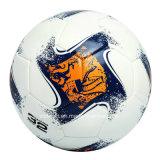 [إنتري لفل] [تبو] [إفا] كرة قدم مادّيّ لأنّ تمرين عمليّ