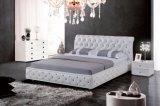 チェスターフィールド様式の水晶寝室セット