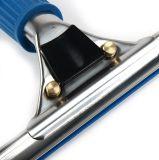 Rodo de borracha do indicador do aço inoxidável (YYWS-010)