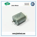 Motor eléctrico FC280 para la central teledirigida del coche