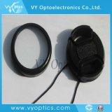 Unexceptionable optischer 37mm Soem-Stern-Filter mit 10 für Digitalkamera für alle Marken