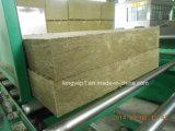 Thermischer Basalt-Felsen-Wolle-Vorstand der Dämmplatte-150kg M3 mit höherer Kosten-Leistung