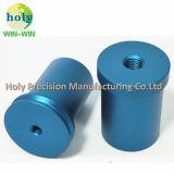 La Chine de haute qualité tuyaux sans soudure en acier inoxydable
