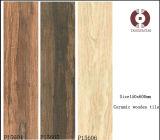 De houten Tegel van de Vloer van de Tegels van het Porselein Giain (P15605)