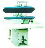 (CE&ISO) Automatische de Machine van de Pers van de Wasserij