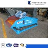 Ts, die Bildschirm/vibrierenden Bildschirm/Bergwerksmaschine (TS0820, entwässern)