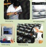 HDPE против насекомых Net насекомых доказательство Net для выбросов парниковых газов