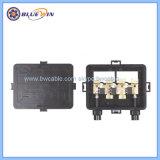 Volex 접속점 상자를 가진 태양 접속점 상자 태양 전지판