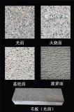 De goedkoopste Tegels van het Graniet van China Grijze