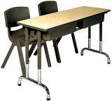 [سكهوول فورنيتثر] ضعف مكتب وكرسي تثبيت يثبت ([سف-24د])