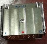 J7 Series conector retangular de alta qualidade
