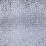 Rustikale glasig-glänzende Porzellan-Fußboden-Fliese keramisch in Foshan
