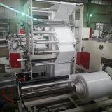 Saco automático cheio do punho do Macio-Laço que faz a máquina (500)