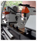 De automatische Buiten Cilindrische Malende Machine van de Diameter (GD-M5020A)