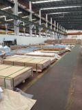 Strato di alluminio del piatto di migliori prezzi (iso) dalla Cina Manufacturere